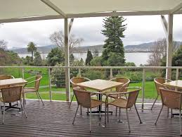 Royal Botanical Gardens Restaurant Botanical Gardens Hobart Royal Place Think Tasmania
