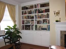 tree bookshelf ideas for your home u2013 univind com