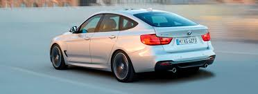 price for bmw 335i best of awards 2014 bmw 335i gt m sport 1000 at 100mph