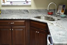 hedgesville kitchen cabinet installation artisan kitchens