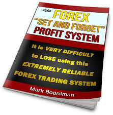 Best Live Trading Room by Free Live Forex Trading Room U2013 Forex Trader Mark
