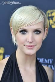 the blonde short hair woman on beverly hills housewives 51 best short hair images on pinterest hair cut make up looks