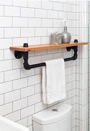 bathroom decorative bathroom decorating ideas on pinterest small