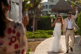 rock cancun wedding luis rock luz avila