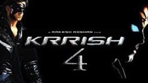 krrish 4 2018 movie full star cast u0026 crew release date story