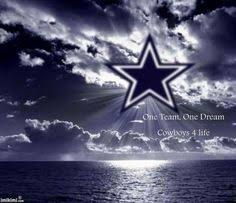 pin by betty hill on dallas cowboys pinterest cowboys and