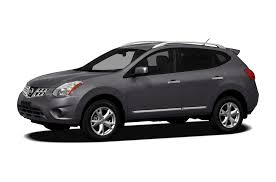 silver nissan rogue 2016 used cars for sale at conyers nissan in conyers ga auto com