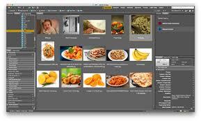 Home Design Suite 2014 Download Digital Asset Management Software Download Free Adobe Bridge Cc