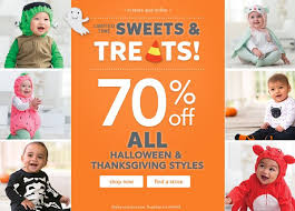 70 all thanksgiving styles