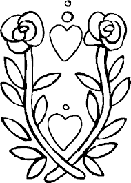 cartoon roses free download clip art free clip art on