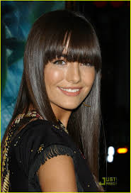 Camilla Belle Camilla Belle Is Flawless Photo 976971 Camilla Belle Pictures