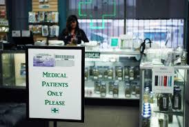 Map Of Colorado Dispensaries by Many Rural Suburban Ohio Counties Would Have No Medical Marijuana