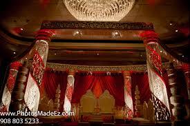 Indian Wedding Decorators In Nj Luxury Indian Wedding Tent Decorations Pictures Wedding Gallery