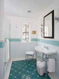 bathroom tile ideas traditional bathtub ideas enchanting blue bathroom glamorous bathroom tiles