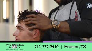 Make Up Classes In Houston Tx Technical Institute Of Barber And Beauty College
