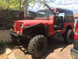 jeep couple meme jeep of the month may modifications bonus prize this month