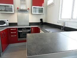 carrelage pour plan de travail de cuisine carrelage cuisine exterieure cheap affordable charmant produit pour
