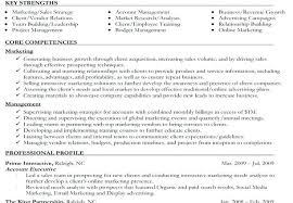 functional resume template word hybrid resume format functional resume template word sles
