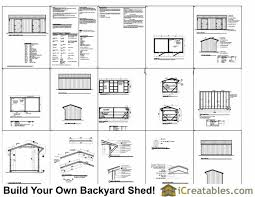Barn Designs For Horses 2 Stall Horse Barn Plans 2 Horse Barn Plans