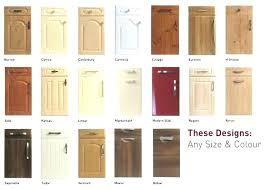 Door Fronts For Kitchen Cabinets Kitchen Door Fronts Kitchen Door Fronts Cheap Forexcaptain Info