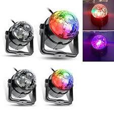 edge lighting change color rgb led glass edge lighting kit 4pcs rgb led glass shelf lights
