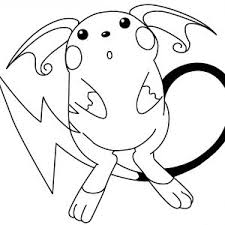 pokemon coloring pages of snivy pokemon coloring pages snivy best of pokemon coloring pages 03 kid