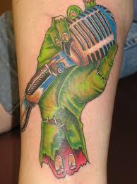 vinns tattoos paradise tattoo