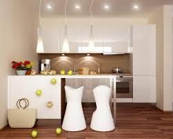 wandfarbe fr kche küche farben ideen 30 ideen für weiße küchenmöbel