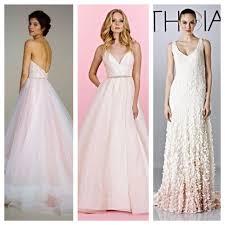 unique wedding gowns flair boston bridesmaid dresses bridal