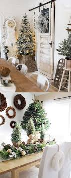 kitchen tree ideas 100 favorite decorating ideas for every room in your home