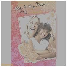 doc 800800 personalised online birthday cards u2013 personalised