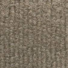 Ozite Outdoor Rug Foss Ecofi Status Indoor Outdoor Carpet 12 Ft Wide At Menards