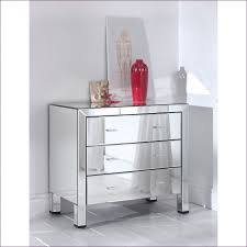 Cheap Black Nightstand Bedroom Awesome Gold And Silver Nightstand Cheap Glass Bedside