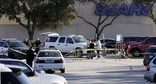identify victims in black friday stabbing shooting at