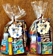 Gift Baskets For Teens Cute Gift Ideas For Teens Your Daily Dance