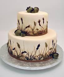 Grooms Cake Grooms Cake Strossner U0027s Bakery Cafe Deli U0026 Gifts In Greenville Sc