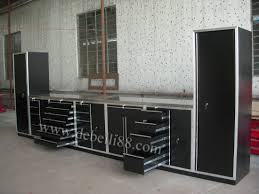 garage storage custom garage storage garage storage