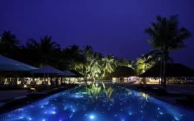 Pool Led Light Strips by Pool Lighting Led Strip Light Pools For Home