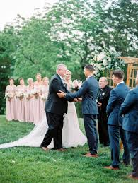 wedding venues in lynchburg va awesome kaitlyn u randy sorella farms barn wedding lynchburg va