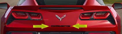 c7 corvette stingray c7 corvette stingray z06 grand sport 2014 hydro carbon fiber
