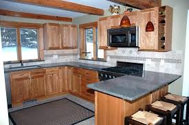 island peninsula kitchen peninsula kitchen layout peninsula kitchen layout with built in