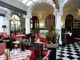 Hotels Bad Wildungen Wellness Und Gesundheitsvorsorge In Bad Wildungen Entdecker G Reise