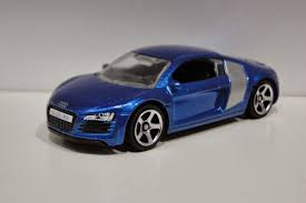 matchbox audi 3inchdiecastbliss the last 2013 matchbox models of the year