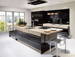 kitchen collections u2014 evoke german kitchens