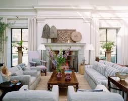 Awesome Coastal Living Rooms Photos Home Design Ideas - Coastal living family rooms