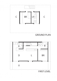 Floor Plan Creater Ground Plan Maker