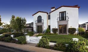 exquisite homes celebrity homes home of the week los angeles luxury california home