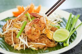 Seeking Pad Thai Rhong Tiam Visit Our Restaurant And Experience The Best Of