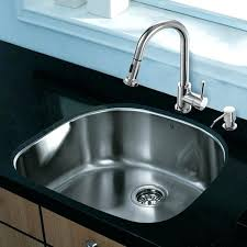 kitchen sink with faucet set kitchen sink and faucet sets salevbags