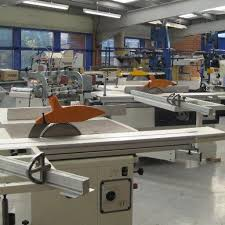 jmj woodworking woodmachines twitter